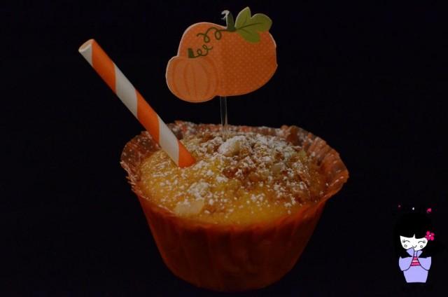Muffin_singolo