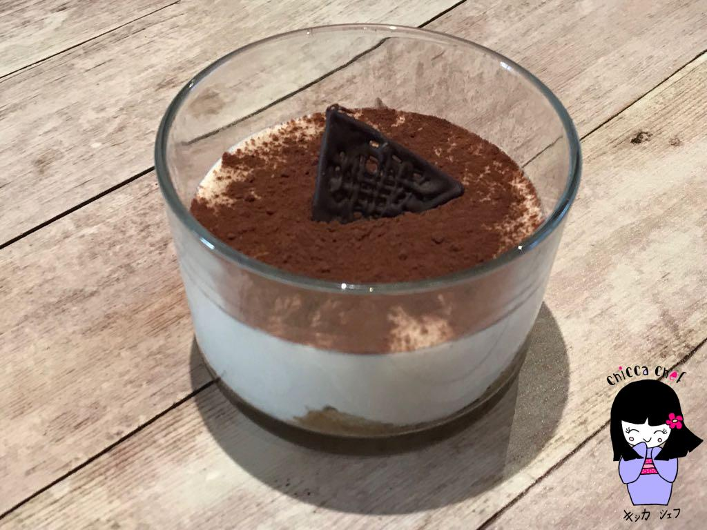 Mousse_Baileys